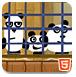 熊猫-小游戏大全
