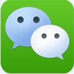 微信6.3.27共存版