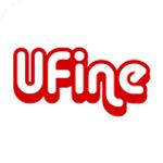 UFine客户端-安卓游戏