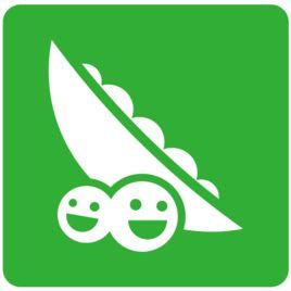 豌豆荚hd版