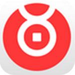 泰牛财富app