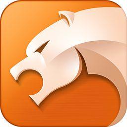 猎豹浏览器国际版