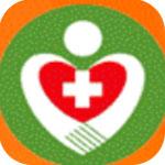 健康威海app