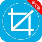 InstaSquare-安卓手游