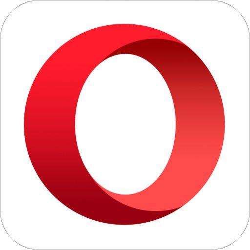 欧朋浏览器经典版-安卓手游