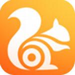 uc10.9去广告精简版-安卓游戏
