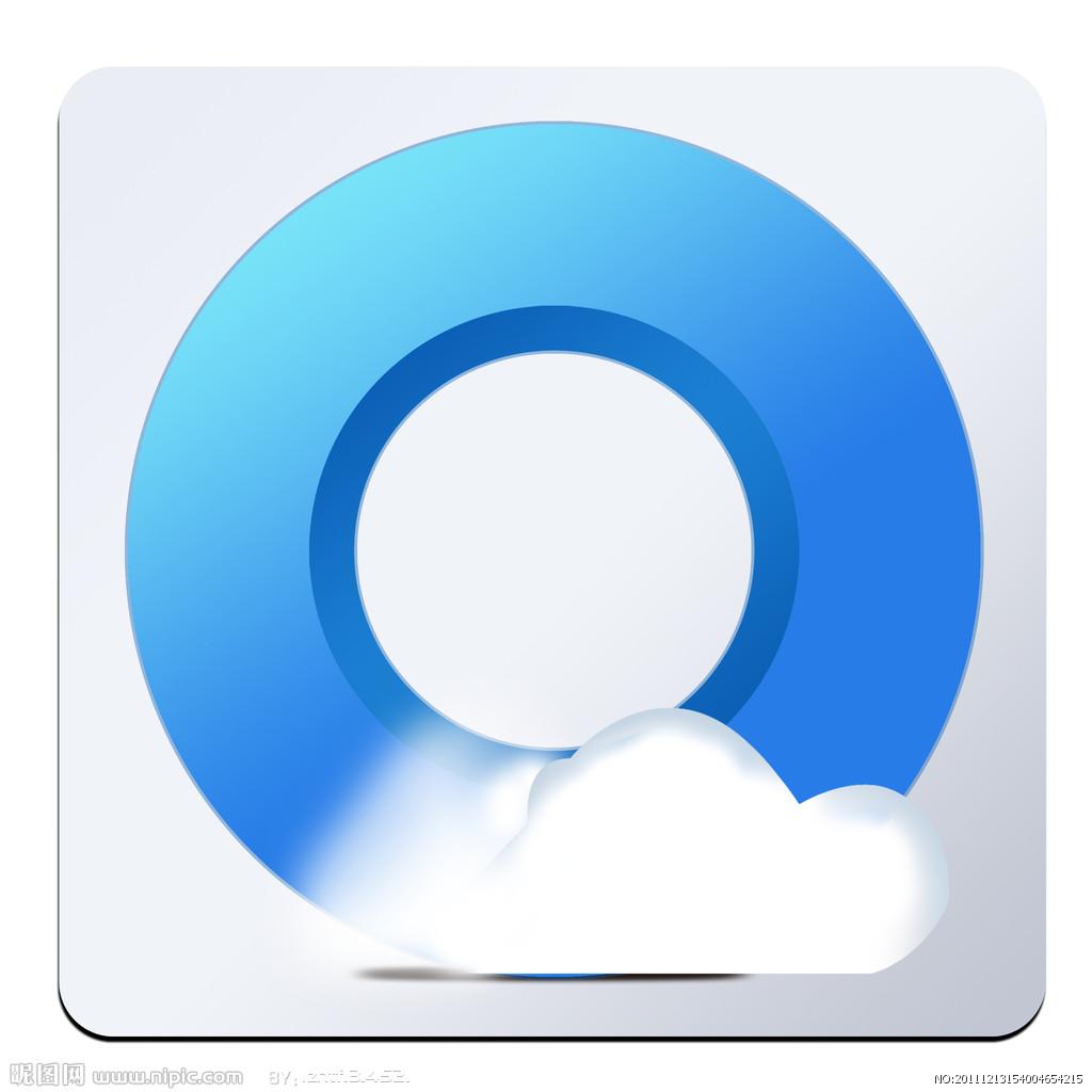 qq浏览器安卓版2017