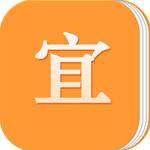 宜搜小说2.15.0