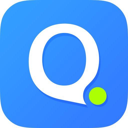 qq输入法通用