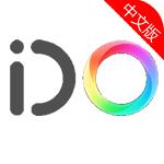 IDO-安卓手游