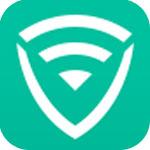 腾讯wifi管家app下载安装
