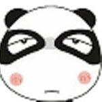 720鲁在线视频-安卓游戏