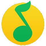 QQ音乐2015手机版本