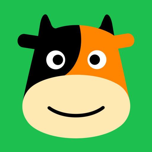 途牛旅游应用软件