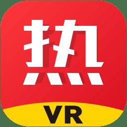 VR热播-安卓手游