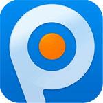 pptv免费vip版-安卓游戏
