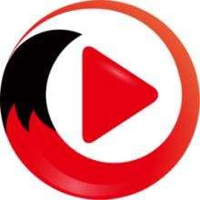 搜狐视频免广告手机版