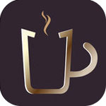 咖啡猫app