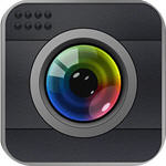 InstaSquareMaker-安卓手游