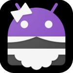 SD卡女佣手游app v5.362汉化版