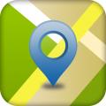 GPS地图导航