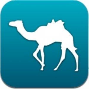 去哪儿旅行攻略app