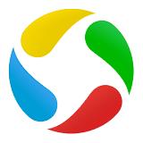 应用宝手机版安卓4.0