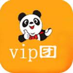 vip团官网-安卓手游