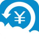 51贷款app