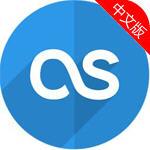 Aisen新浪微博客户端