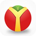 番茄贷款app