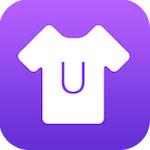 UShow-安卓游戏