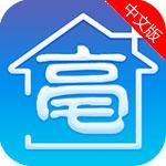 亳州扶贫app