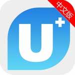 U+智慧生活-安卓游戏