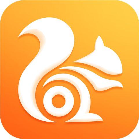 uc浏览器hd手机版