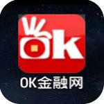 ok金融网-安卓游戏