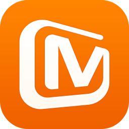 芒果tv手机版