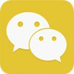 微信6.3.16金色共存版