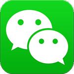 微信共存版6.3.11
