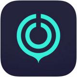 UU加速器最新版-安卓手游