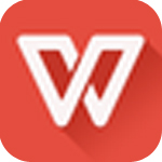 WPS Office 2016纯净版