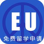 欧洲留学免费申请-安卓手游