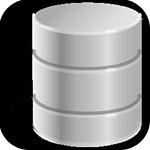 SQLite编辑器