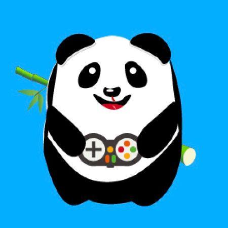 熊猫加速器手机版免费