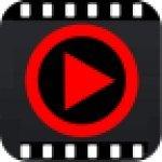 726电影网-手机游戏下载