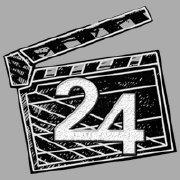 24楼影院破解版