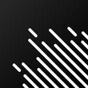 vue添加音乐软件-安卓手游