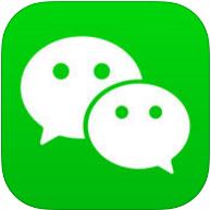 微信跳一跳游戏官方版