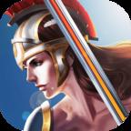 罗马战争-安卓游戏