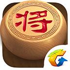 天天象棋-安卓游戏